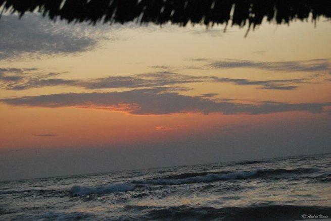 sunrise_by_PrettyInPunk24
